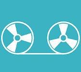 audio editing apps -lexis audio editor