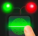 lie detector apps
