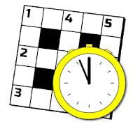 little crosswords puzzles