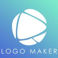 logomaker + logocreator