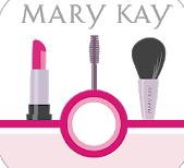 mary kay virtual makeover