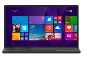 Windows 8 free download for 32 bit-64-bit