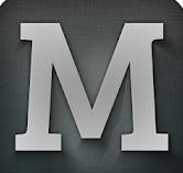 Mod Man fashion designer apps