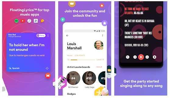 music identifier app