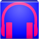Music Identifier