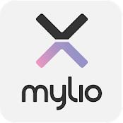 mylio