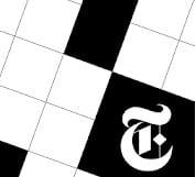 crossword apps-new york times crossword