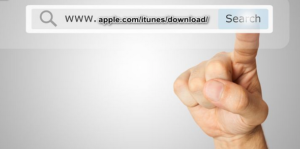 how to manually update itunes-download