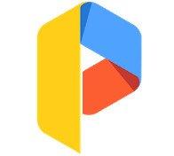 best clone apps-parellel space