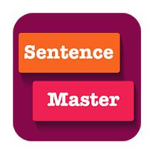 Sentence Master Pro