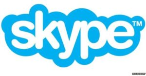 Skype free trial