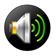volume booster app for Android-Sound Booster