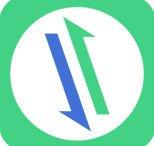 free trial VPN -switchvpn