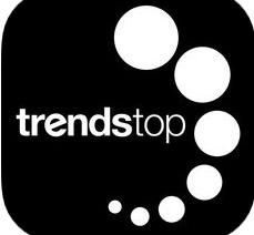 trendstop fashion designer apps