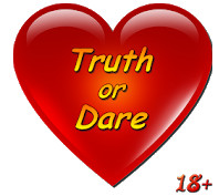 truth or dare 18+