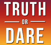 truth or dare apps-dirty truth or dare for couple