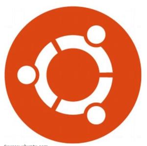 open source operating systems-Ubuntu