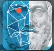 verity lie detector apps