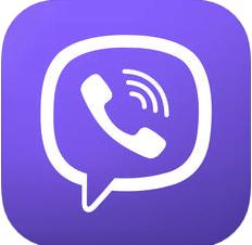 Viber Live Video Call App