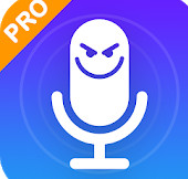 sound effect apps-voice changer and sound effects