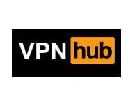 free trial VPN- vpn hub