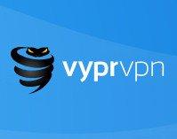 free trial VPN-vyprvpn