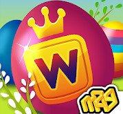 crossword apps-wardalot