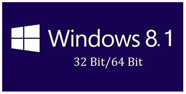 windows-8-1-download-official-32-bit-64-bit-Iso
