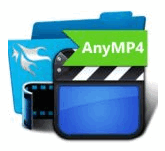 1-Click Video Converter