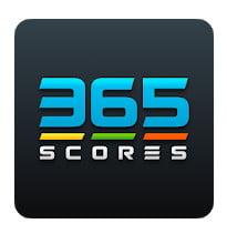 365 Scores: Sport Scores Live