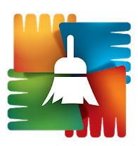 AVG RAM Cleaner - Clean RAM & Free Out Storage