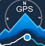 Altimeter GPX