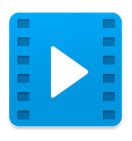 Archos Video Player Free