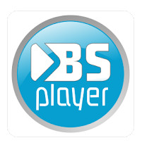 video player app-BSPlayer Free