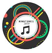 Best New Ringtones 2019 Free