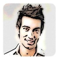 photo to cartoon picture apps-Cartoon Yourself - Photo to cartoon
