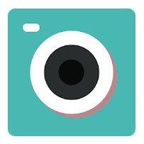 Cymera Camera