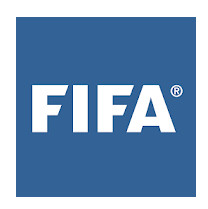 football app-FIFA - Tournament, Football News & Live Scores