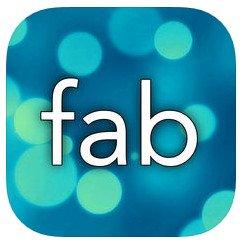 FabFocus –Portrait Mode Pro