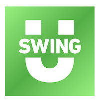 golf gps apps-Golf GPS by Swing U