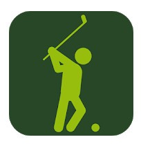 Golf live 24 – Golf Scores