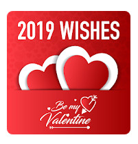Valentine's Day app-Day App 2019