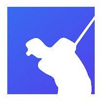 Hole19: Golf GPS App, Rangefinder & Scorecard