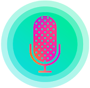 Microphone Apps-Live Microphone