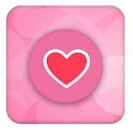 Love Stickers 2019: Sticker for Whatsapp