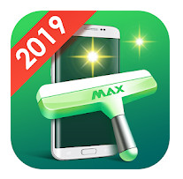 Max Cleaner – Antivirus, Booster, RAM Cleaner