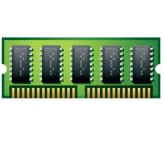 Memory Clean – Free Up Memory