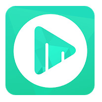 video player app-MoboPlayer
