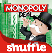 Best Monopoly Apps-MONOPOLYCards by Shuffle
