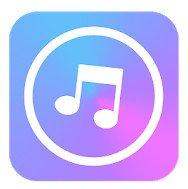 ringtone apps-New Ringtone (Android) App By Ringtones Design 2019